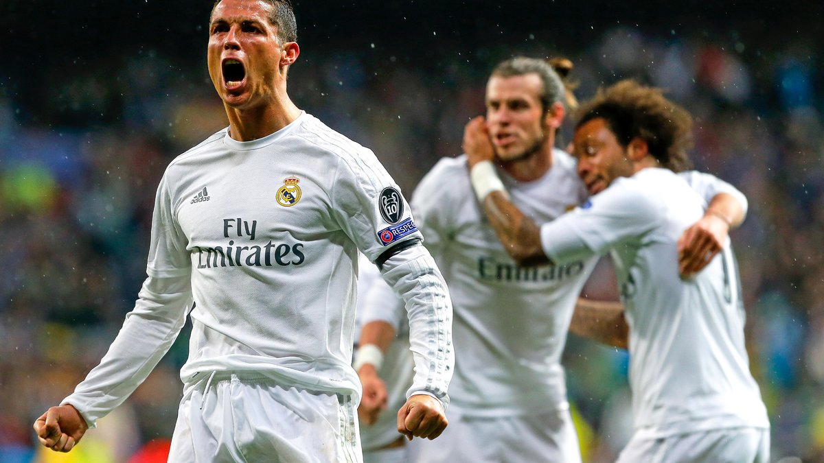 PSG : Al-Khelaïfi, Paris… Cette surprenante révélation sur le dossier Cristiano Ronaldo