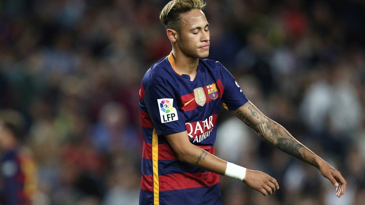 PSG : Les dessous financiers du dossier Neymar