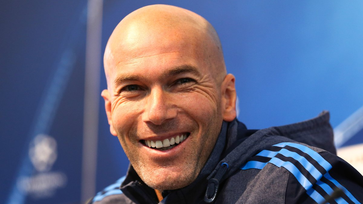 Real Madrid : Mesut Özil s'enflamme pour Zinedine Zidane