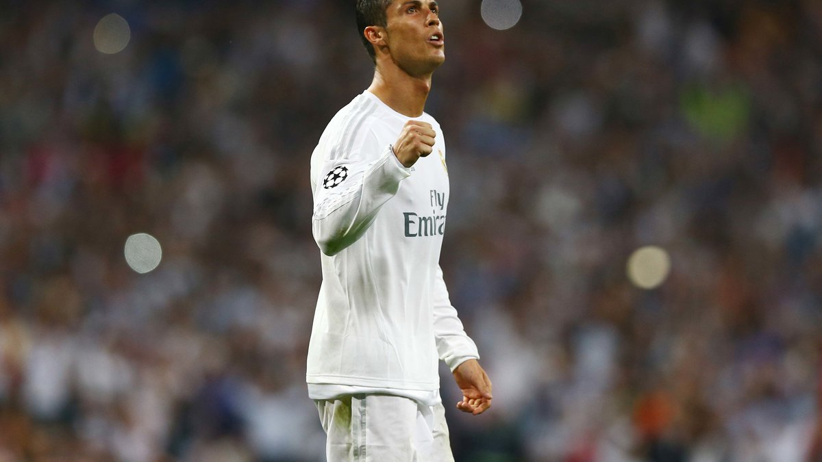 Real Madrid : Cristiano Ronaldo se prononce sur la finale contre l