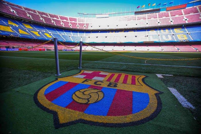 Mercato : «Le Barça avait la meilleure équipe du monde. Il a maintenant le meilleur effectif