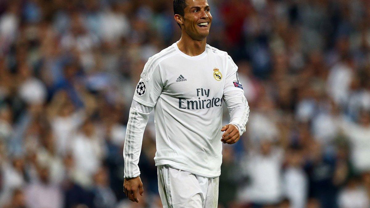 PSG : Unai Emery se prononce sur l'avenir de Cristiano Ronaldo