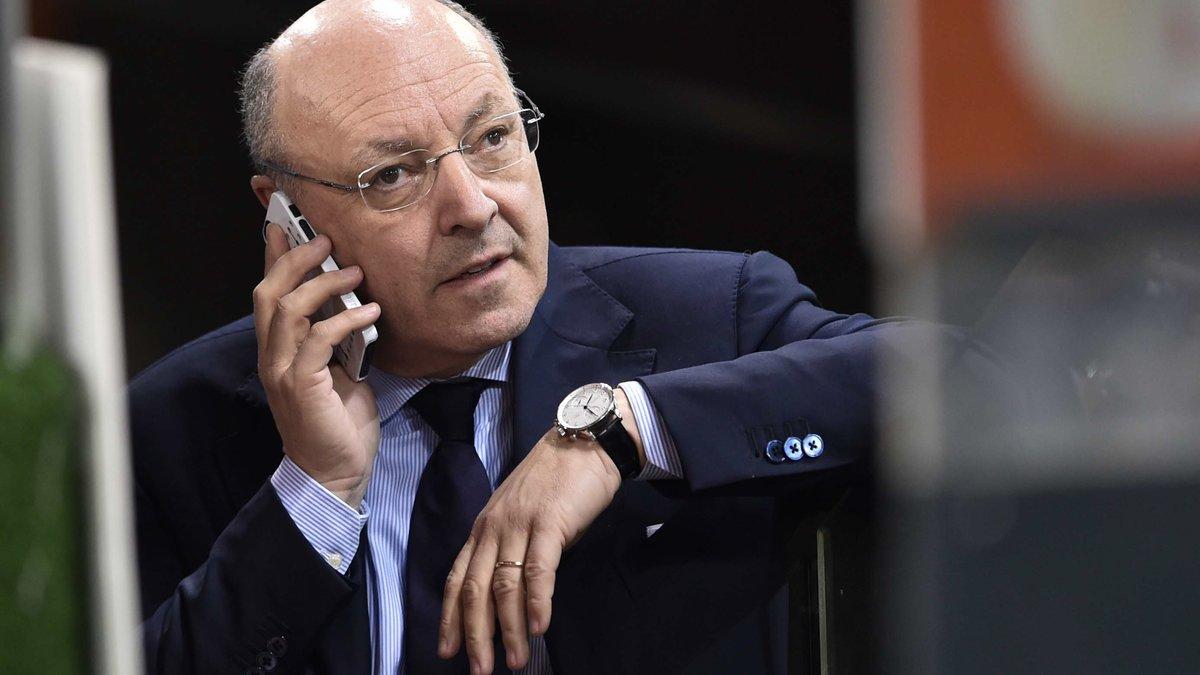 PSG : La Juventus se prononce sur la dernière pépite de Mino Raiola