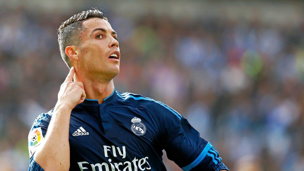 Vers un énorme coup dur pour le PSG dans le dossier Cristiano Ronaldo