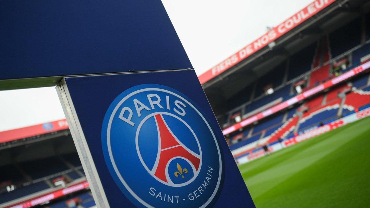 PSG - Mercato : Accord trouvé avec Juan Foyth de l'Estudiantes