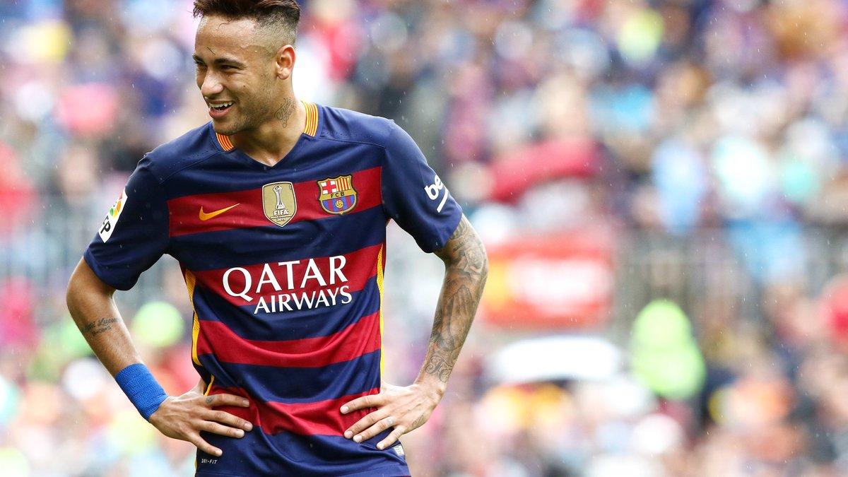 PSG : Les doutes de Daniel Riolo sur la piste Neymar