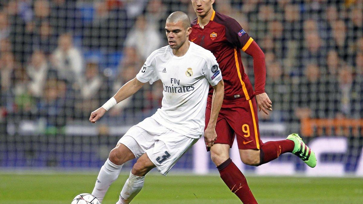 Real Madrid : Ce cadre de Zidane qui évoque un transfert à Chelsea