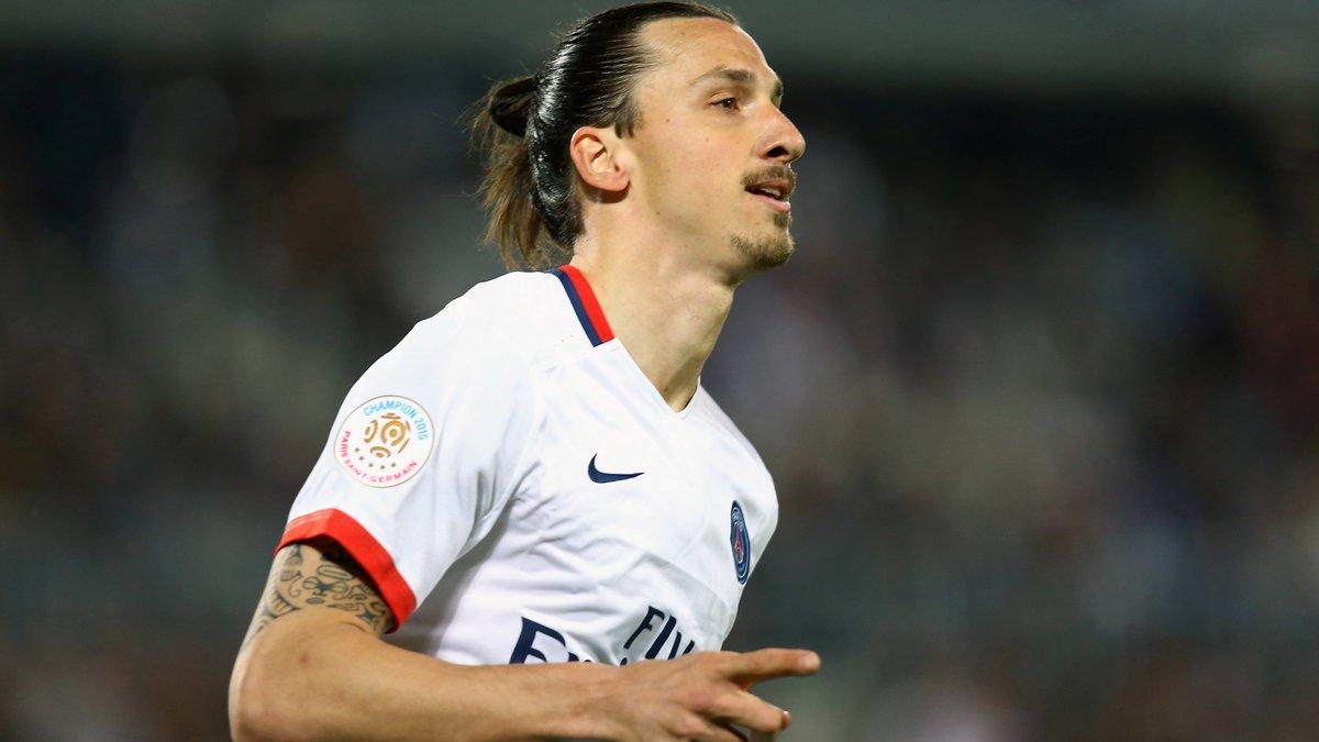 PSG : Al-Khelaïfi en dit plus sur la reconversion de Zlatan Ibrahimovic