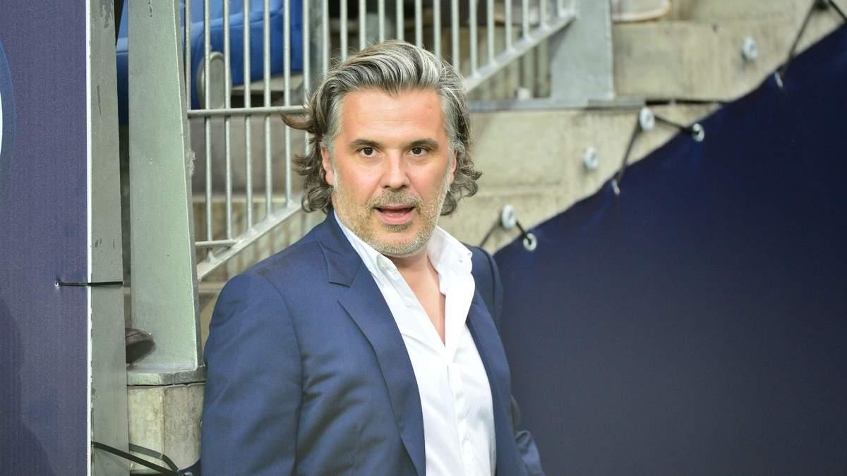 OM : Louis Nicollin se prononce sur le départ de Vincent Labrune