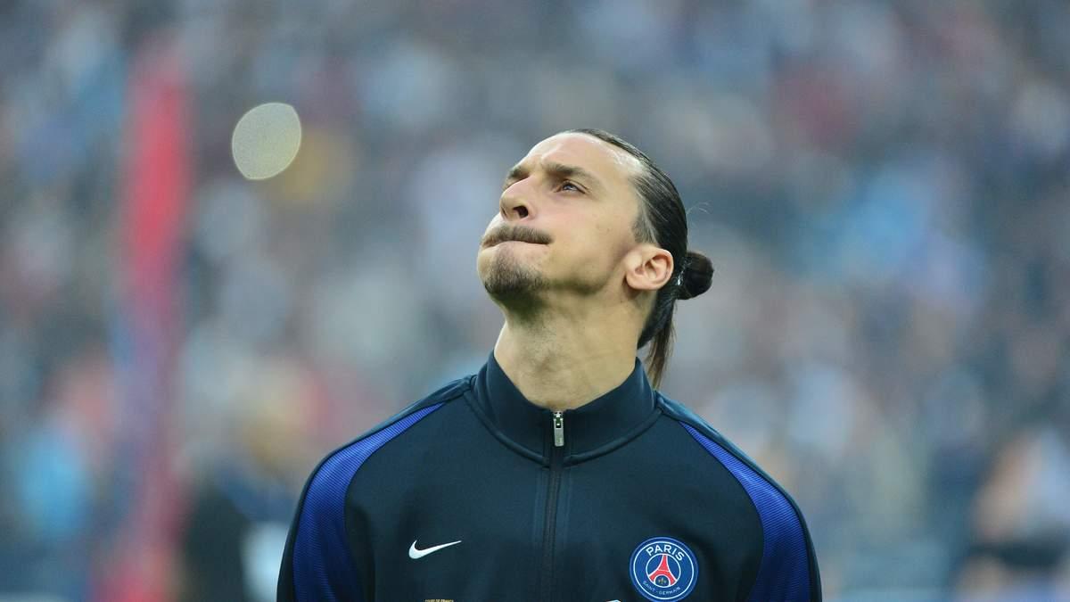 PSG : Javier Pastore revient sur les adieux de Zlatan Ibrahimovic
