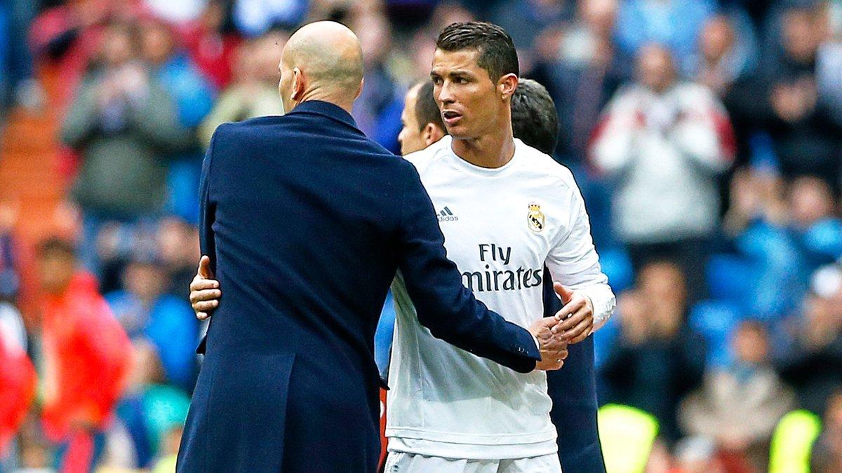 Découvrez Cassandre Davis, sa nouvelle conquête — Cristiano Ronaldo