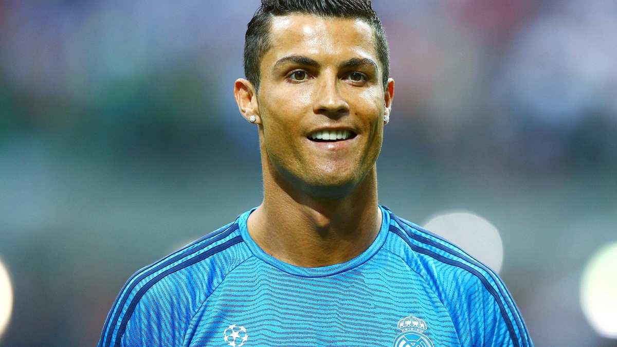 Real Madrid : Nouvelle annonce de taille pour l'avenir de Cristiano Ronaldo