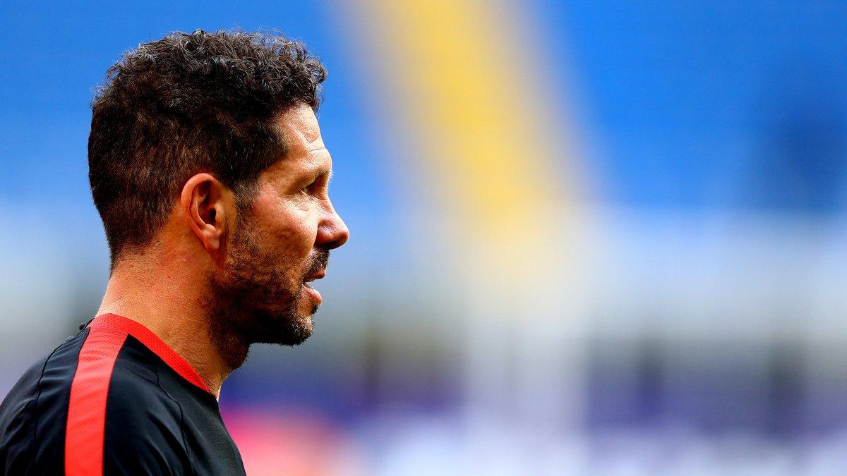 PSG : «Simeone au PSG ? Il sera sifflé et viré au bout de deux mois»