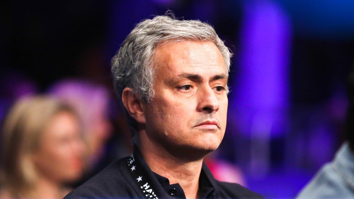 Manchester United : Lassana Diarra a conseillé un Français concernant Mourinho