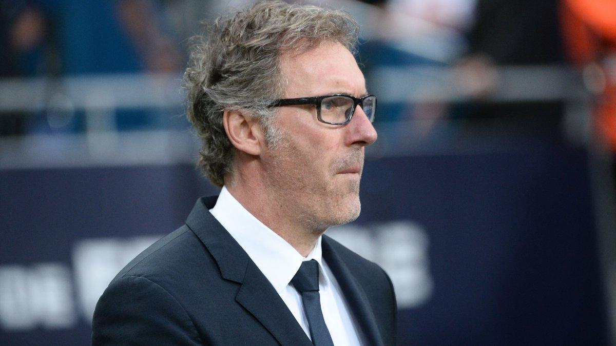 Transferts : Laurent Blanc toujours dans l'attente