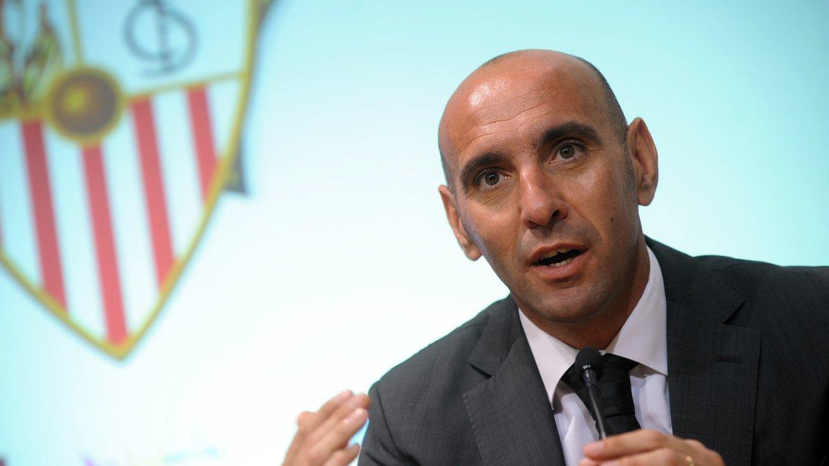 Pastore, Di Maria et Maxwell titulaires — PSG-OL