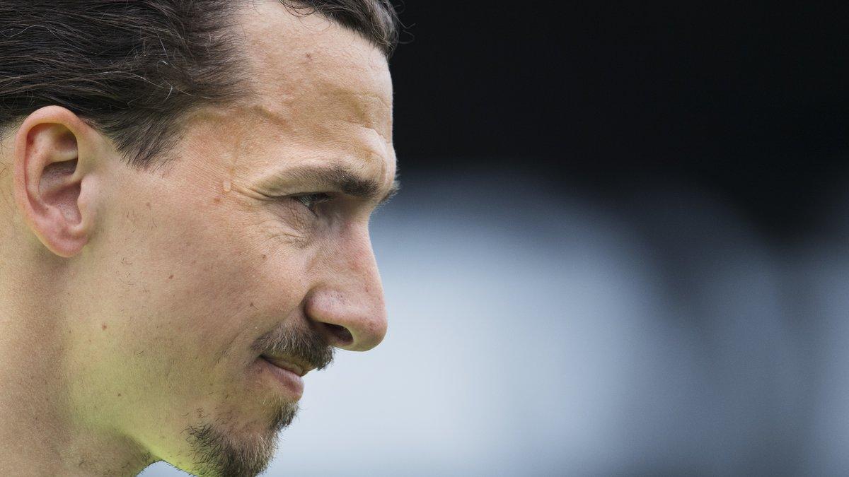 PSG : «Ibrahimovic ? Le PSG a désormais besoin d'autre chose !»
