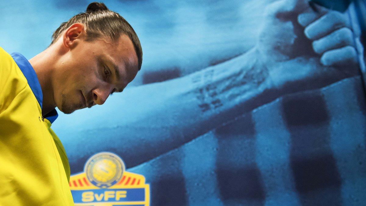 PSG : Quand Raphaël Varane se livre sur… Zlatan Ibrahimovic