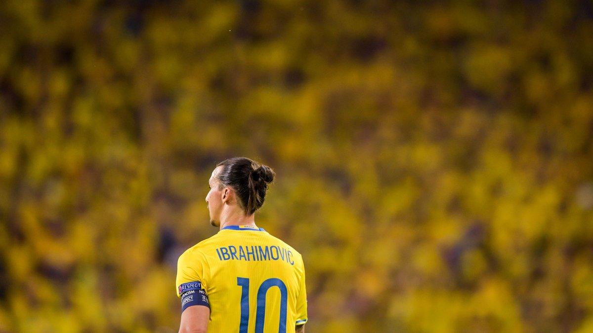 Zlatan Ibrahimovic impressionne déjà à Manchester United