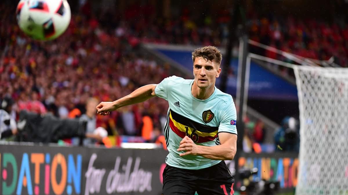 PSG : Pierre Ménès démonte la piste Thomas Meunier