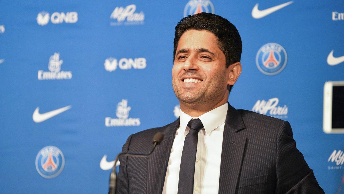 Le PSG accélérerait pour le successeur annoncé de David Luiz