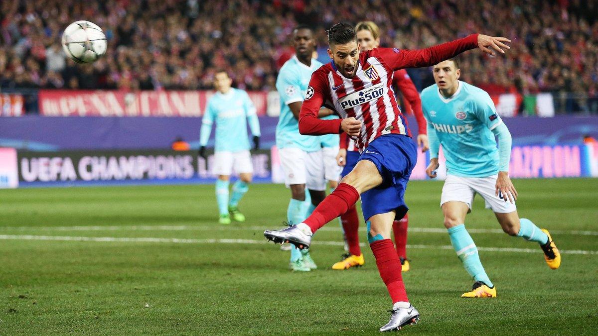 PSG : Barcelone prêt à doubler Emery pour Ferreira-Carrasco