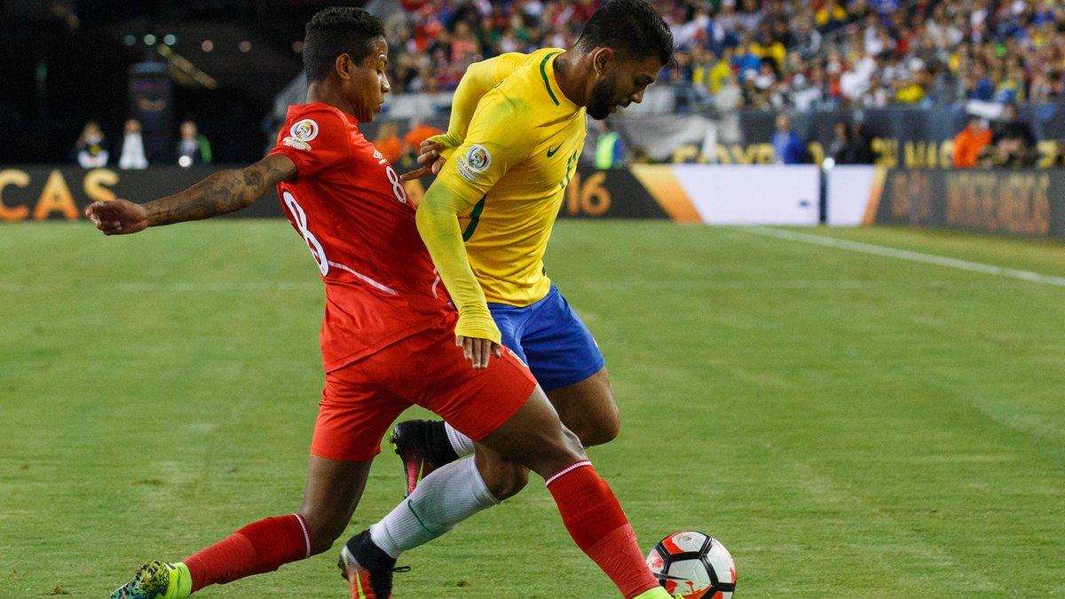 Barcelone : Le clan «du nouveau Neymar» sort du silence pour ces deux prétendants