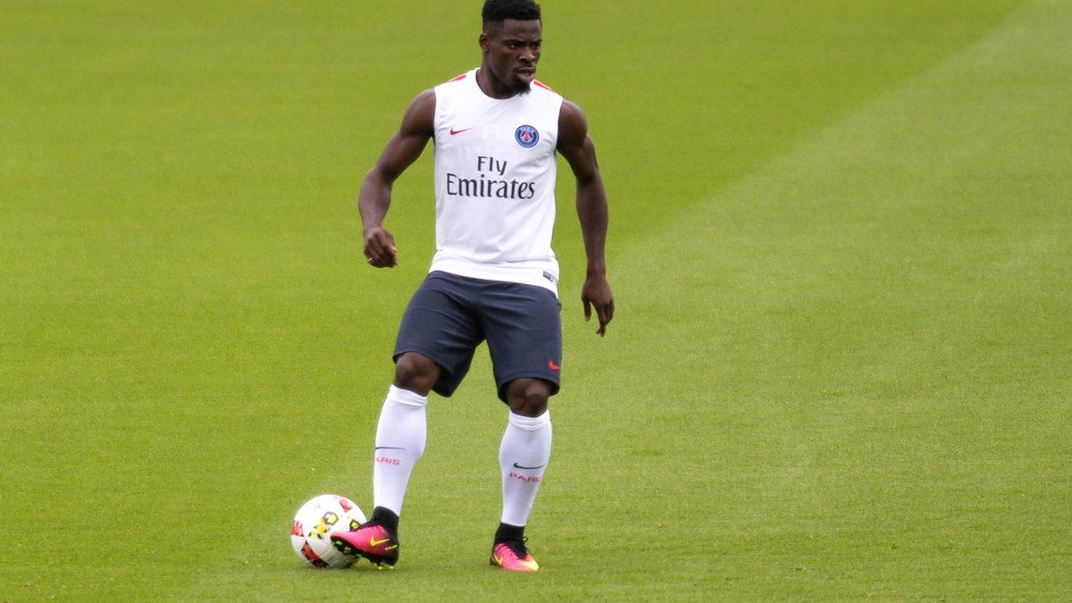 PSG - Malaise : Les interrogations de Daniel Riola pour Serge Aurier