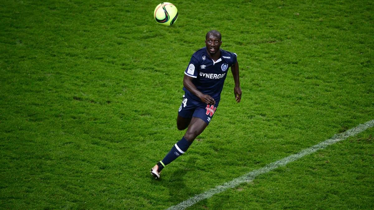 Ce club de Ligue 1 qui évoque un espoir du PSG