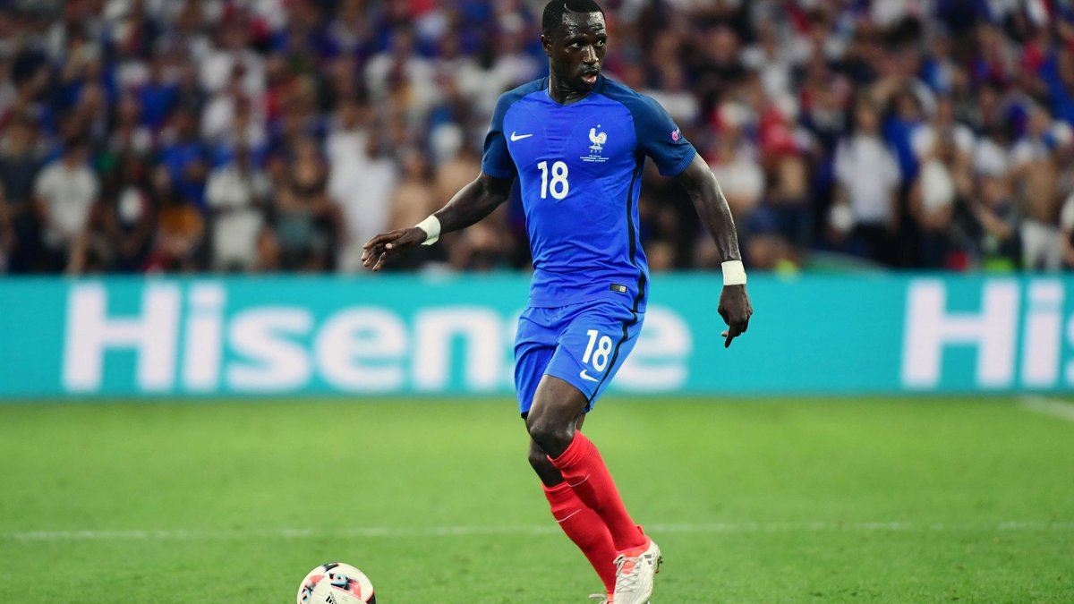 PSG : Paris pense à Moussa Sissoko