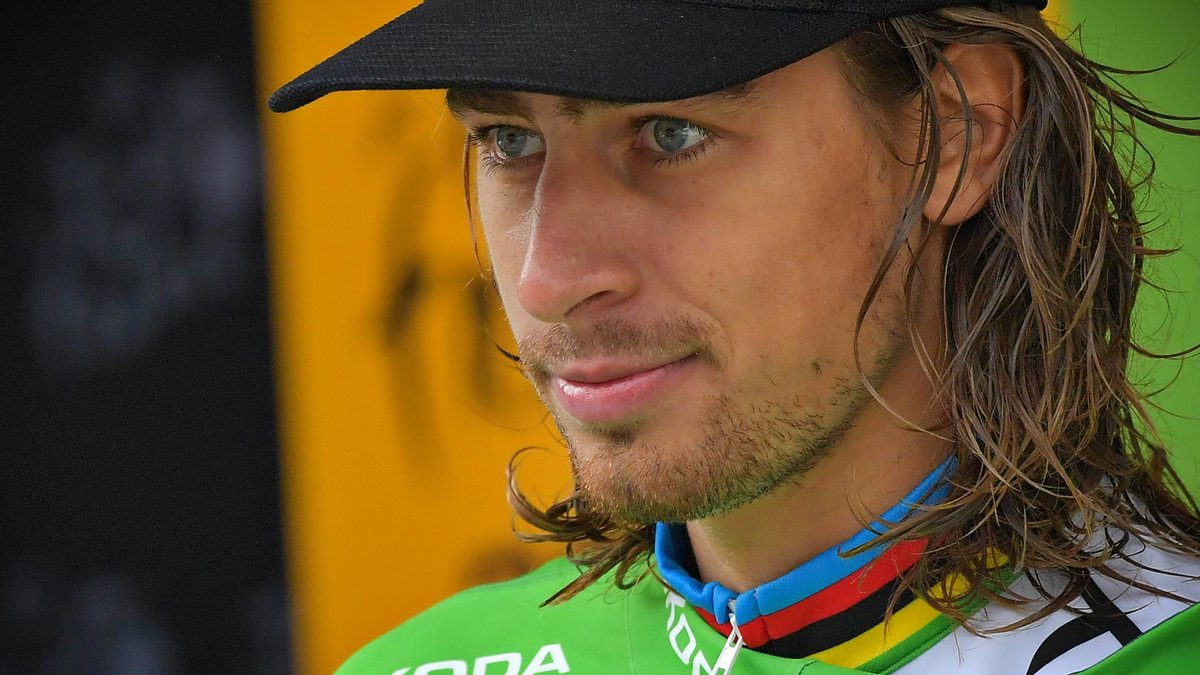 Sagan part chez Bora-Argon
