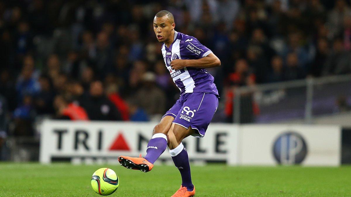 Ingolstadt finalise Tisserand — Monaco