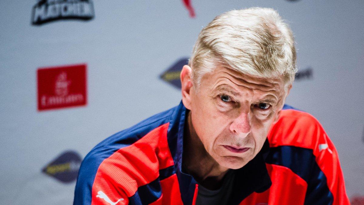 Liverpool remporte le premier choc face à Arsenal — Premier League