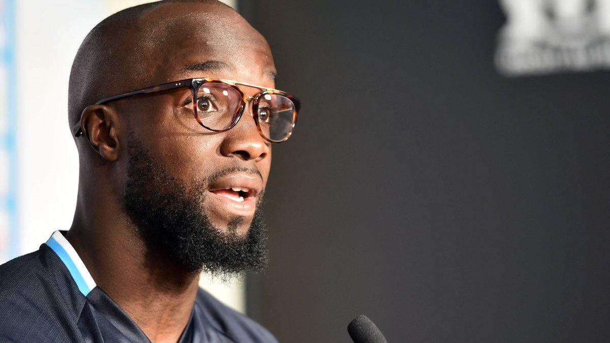 OM : Lassana Diarra fait une annonce sur son amende de 10,5M€