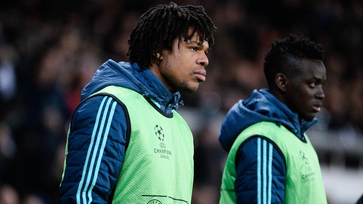 OL - Ligue 1 : vers un retour de Loïc Rémy à Lyon ?