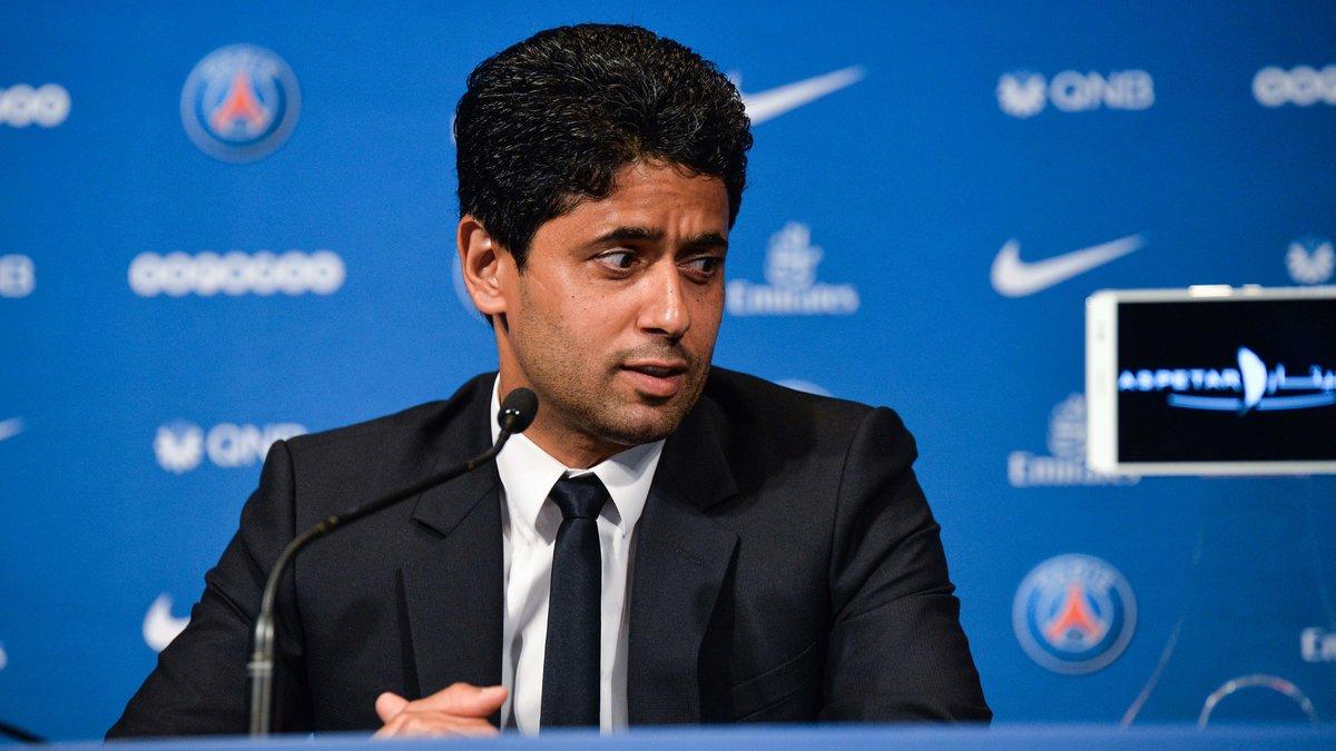 PSG : Un intérêt du PSG pour un joueur en Liga ?
