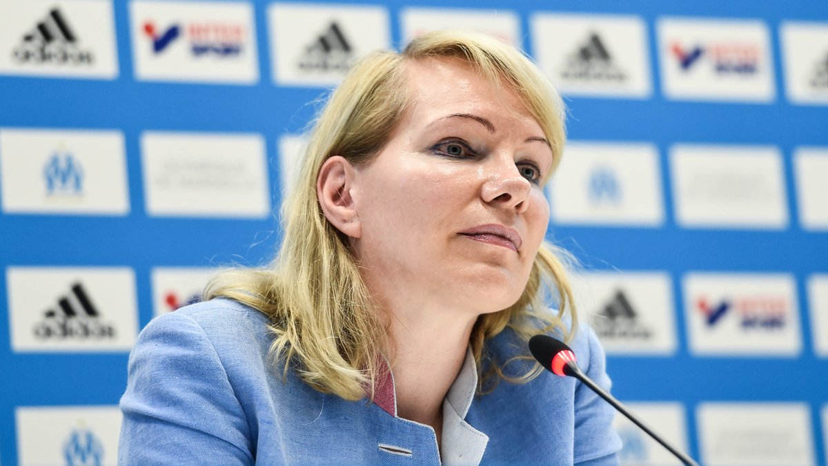 OM : Quand le président de la LFP se mêle de la vente du club