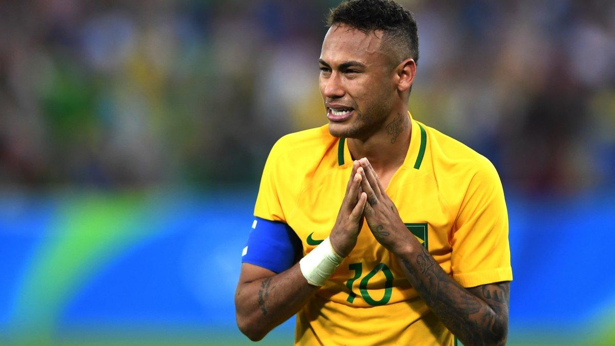 Barcelone - Malaise : Grosse inquiétude en interne pour Neymar