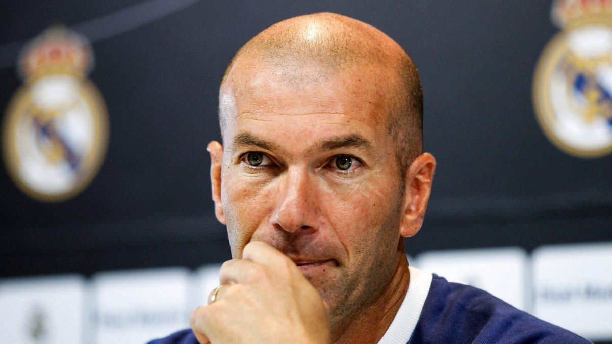 La Fifa confirme l'interdiction de recrutement pour l'Atletico et le Real Madrid