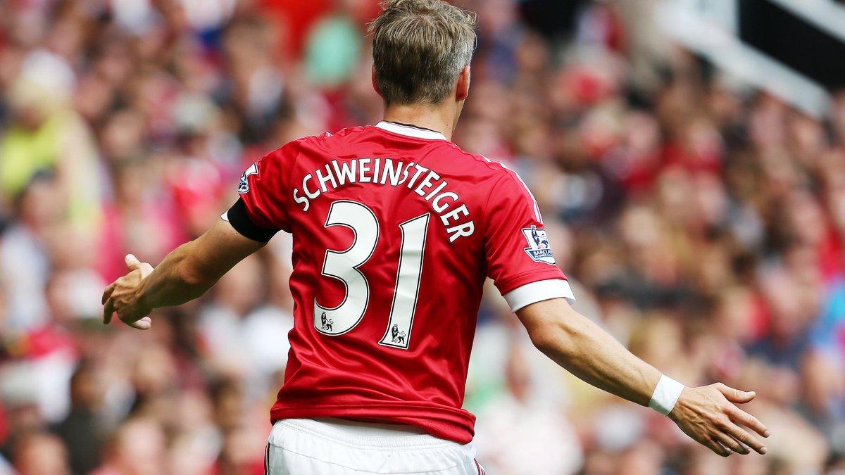 Manchester United : Mourinho lance un sérieux avertissement à Martial