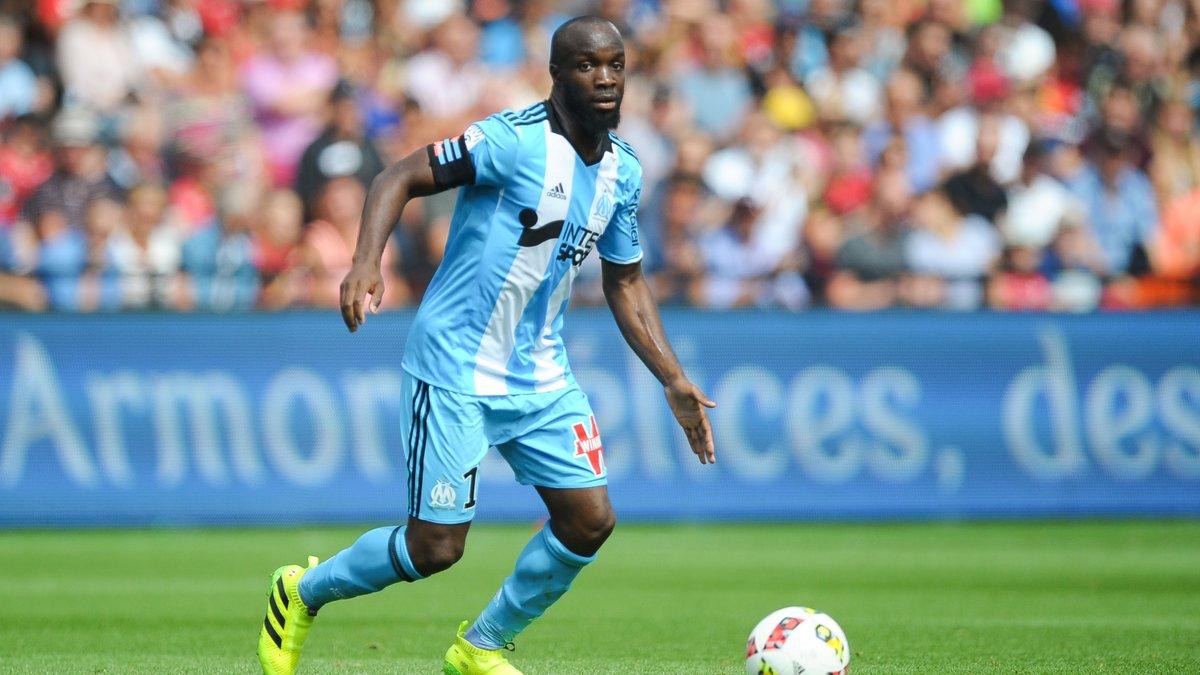 OM : Christophe Dugarry clashe Lassana Diarra !