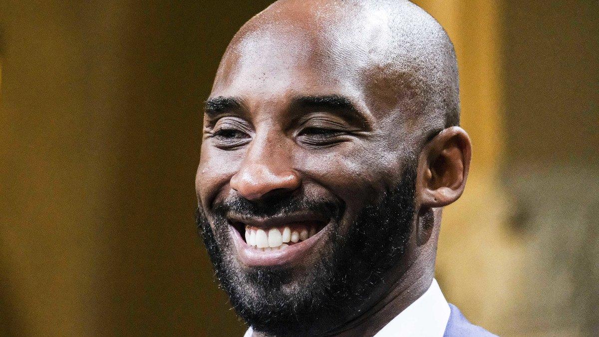 NBA : Ce témoignage fort sur Kobe Bryant
