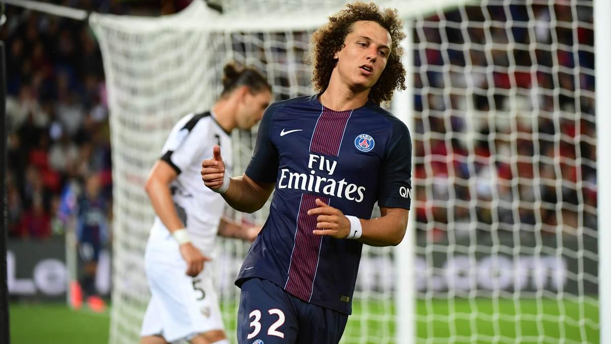 CdF : Marseille 2-1 (ap) Lyon (fini)