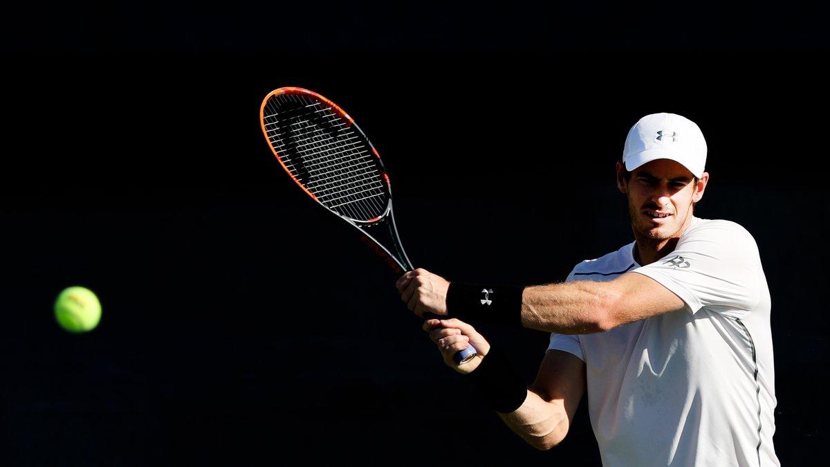 Tennis/US Open - Murray beaucoup trop fort pour Rosol