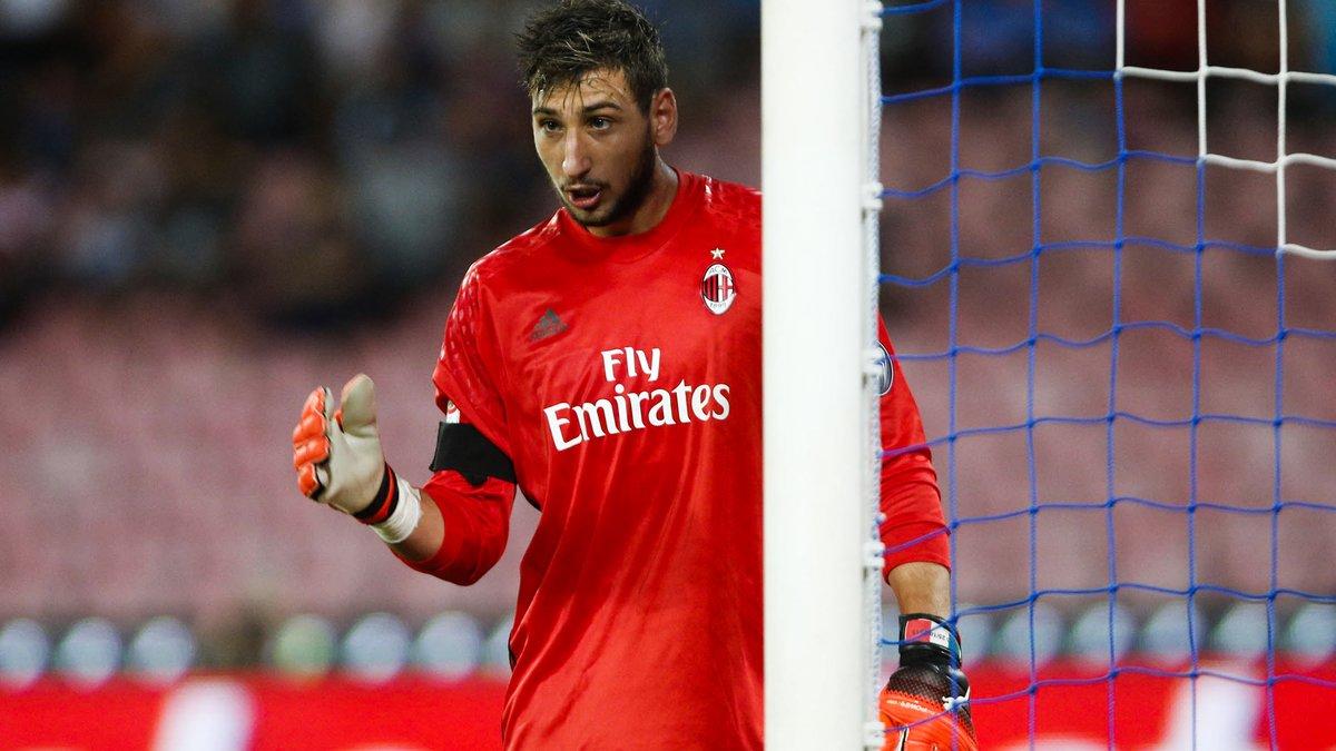 Real Madrid : Cette pépite de Mino Raiola qui évoque l