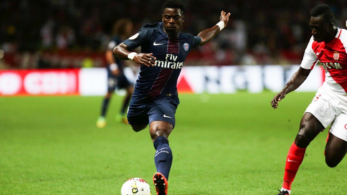 PSG : Aurier fait passer un message fort après la vente de David Luiz