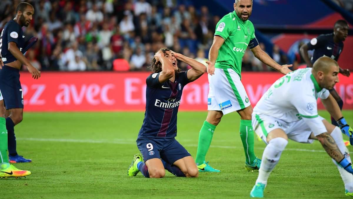 Pierre Ménès pointe le problème numéro un du PSG