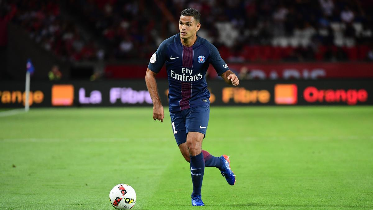 PSG - Malaise : Unai Emery justifie son choix pour Hatem Ben Arfa
