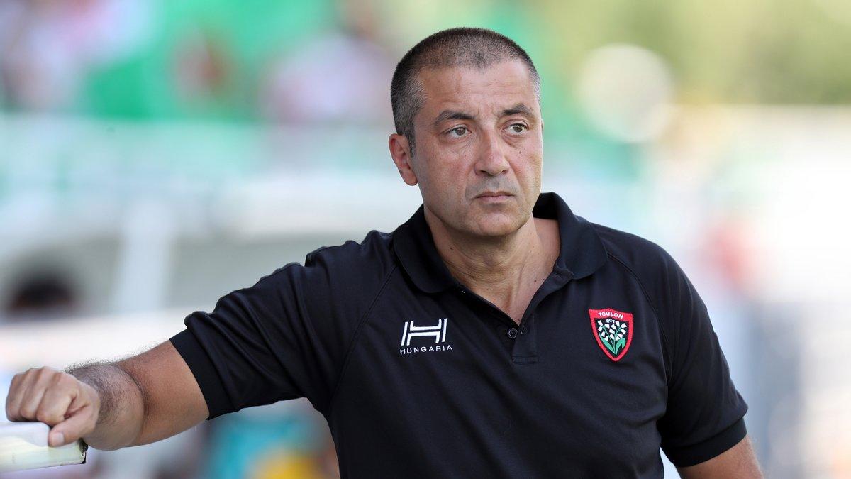 RC Toulon : Le coup de gueule de Mourad Boudjellal après la défaite contre les Saracens