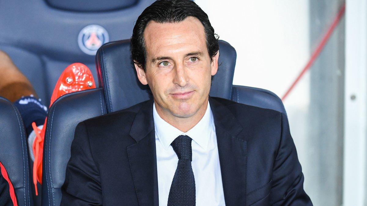 Blanc, Emery… Un ancien du PSG se prononce sur le changement d'entraîneur
